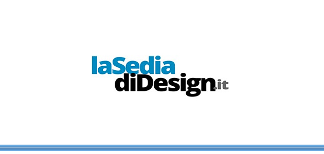 La Sedia di Design cerca Stagista italiano area Marketing – Bristol (UK)