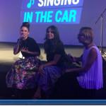 singinginthecar_00