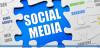 5 modi in cui i Social Media hanno cambiato il modo di fare Business