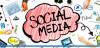 #mediaSapere – 7 modi per automatizzare i Social Media