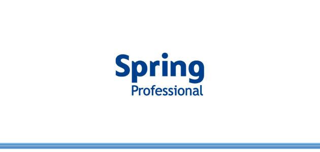 Spring seleziona Digital & Social Media Manager – Roma