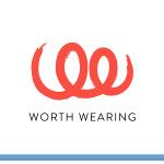 worthwearing