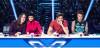 #XF10 alle audizioni fa numeri da finale: 1milione e mezzo gli spettatori medi