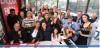 Anteprima – Dal 10 Ottobre Edicola Fiore su SkyUno e TV8