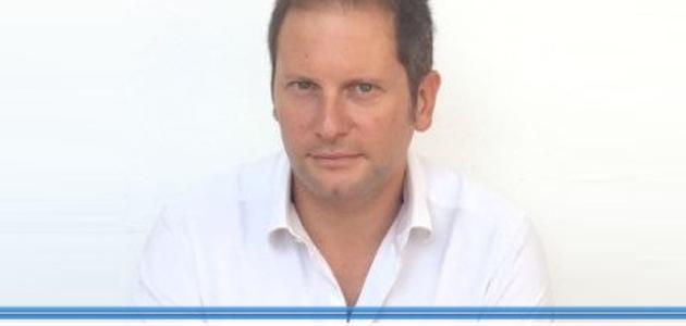 Alessandro Galimberti in Chameleon AD come nuovo Direttore commerciale