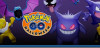 #PokemonGO – Ad Halloween una sorpresa per i giocatori