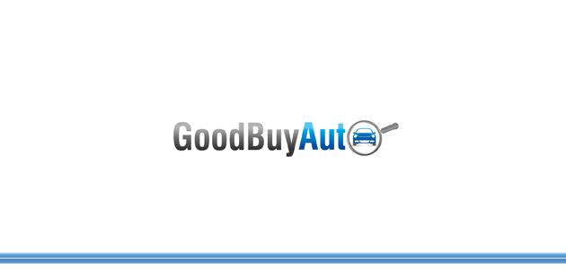GoodBuyAuto offre Stage Marketing e Comunicazione – Milano