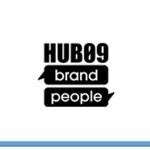 hub09