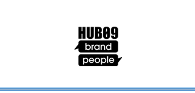 Hub09 Brand People offre Stage CRM community manager – Torino