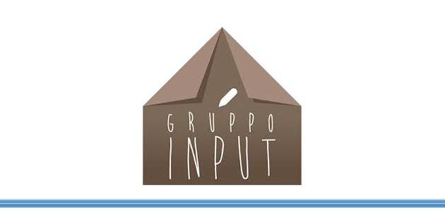 Gruppo Input cerca Addetto/a Social Media – Torino