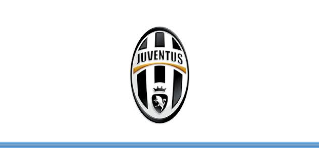 Juventus cerca Fan Relationship and Services Executive – Torino