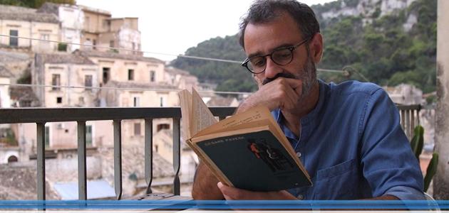 """Da stasera su LaEffe il format """"Lettori – i libri di una vita"""""""