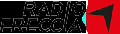 logo-freccia-no-claim-black