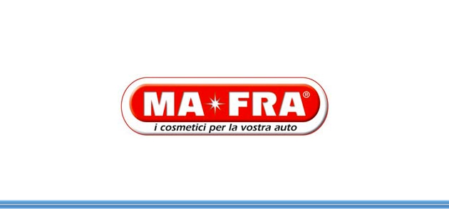 Ma-Fra cerca Web Marketing Specialist – Milano