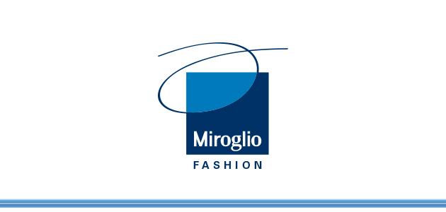 Miroglio Fashion cerca Social Media Assistant – Alba (CN)