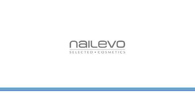 Nailevo cerca Communication Specialist – Ovada (AL)