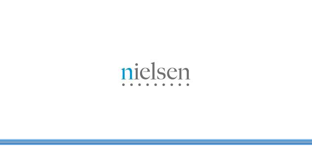 Nielsen offre Stage Media Analytics – Italia