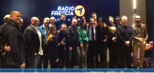 radiofreccia_00
