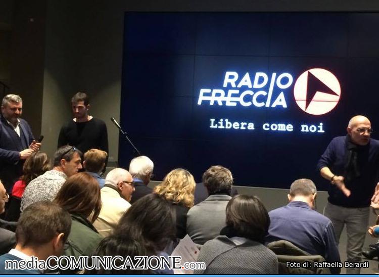 radiofreccia_01