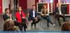 Anteprima: Torna Rischiatutto su Rai3 – Il Reportage
