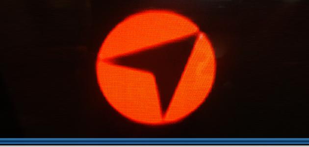 rtl_rock_logo