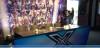 Anteprima – X Factor 2016, l'incontro con la stampa