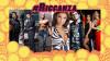 Da martedì il nuovo format #RICCANZA su MTV dove sarà RiccanzaDay