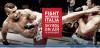 Da domani nasce Fight Network Italia su Sky – Canale 804