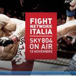 fightnet
