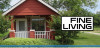 """Le """"Mini Case"""" e tutte le novità di Fine Living (Canale 49)"""