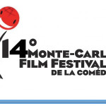 montecarlofilmfest