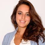 Marilea Biancorosso