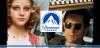 """Per i 40 anni di """"Taxi Driver"""" Paramount Channel trasmette il film culto in prima serata"""