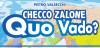 """Taodue vince il Biglietto d'Oro per """"Quo vado?"""" di Checco Zalone"""