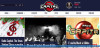 Radio Capital inaugura il nuovo sito Web