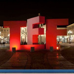 torinofilmfest