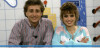 "Oggi fino alle 22 è in onda ""BimBumBam Generation"" su Mediaset Extra"