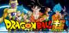 """DragonBall compie 30 anni e Italia1 trasmette la serie """"DragonBall Super"""""""