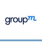 group_m