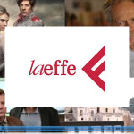 laeffe_natale