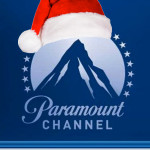 paramount_channel_natale