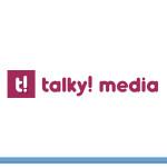 talkymedia