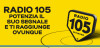 RadioMediaset annuncia le nuove frequenze di Radio 105 con un video