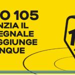 105_segnale