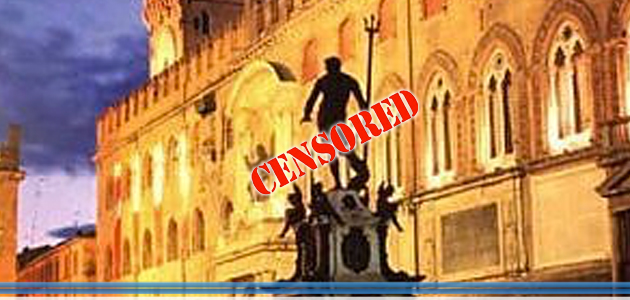 bologna_censored