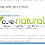 curenaturali