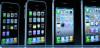 L'iPhone compie i suoi primi 10 anni – I retroscena della presentazione che cambiò il mondo