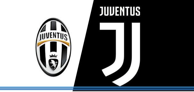 juvenuts_logo