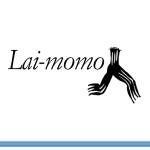 lai-momo