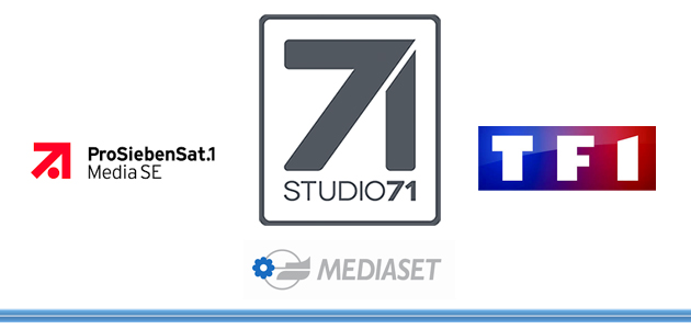 mediaset_studio71